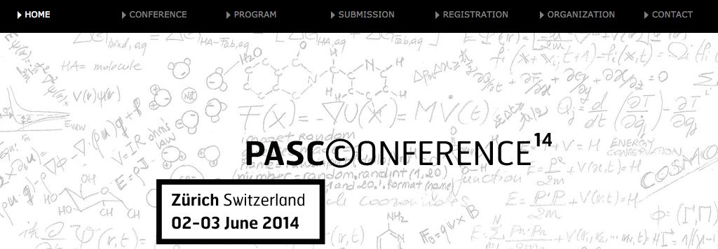 pasc14-home-page