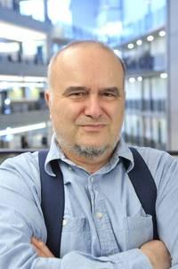 PASC16 Plenary Talk – Prof  Marc Snir presents Exascale Computing