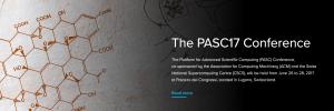 pasc17-banner